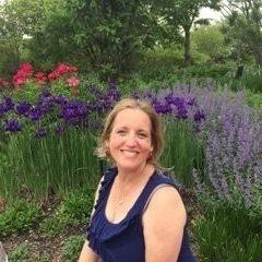 MARY TOLAND SHAW | U.S.A