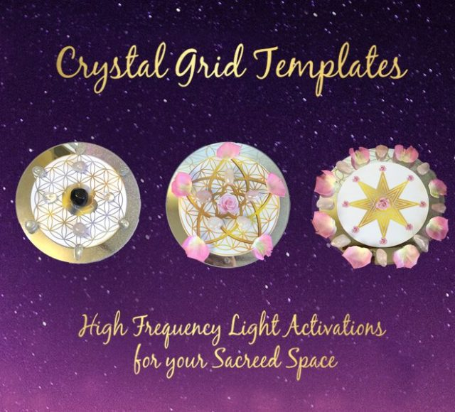 main thumbnail crystal grids banner deco payment ALL 2 700 copy (1)